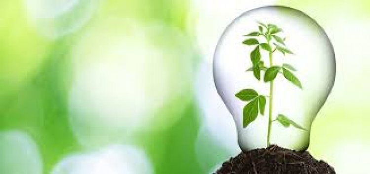 GBCI identifies obstacles for green build adoption in India