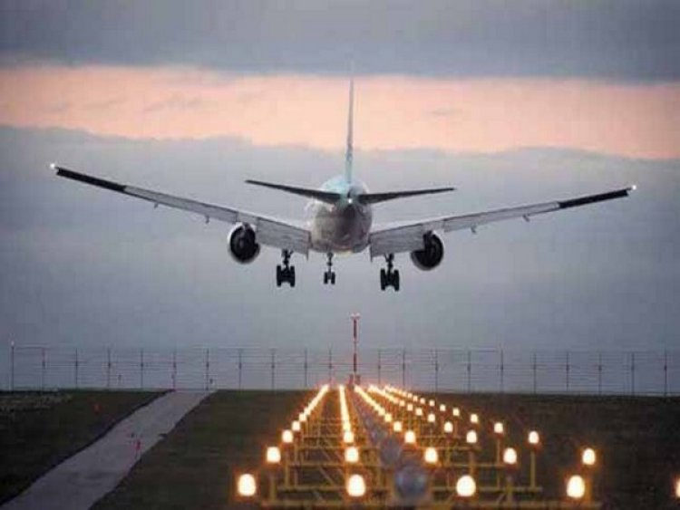 Canada bans passenger flights from India, Pak for 30 days due to surge in COVID-19 cases