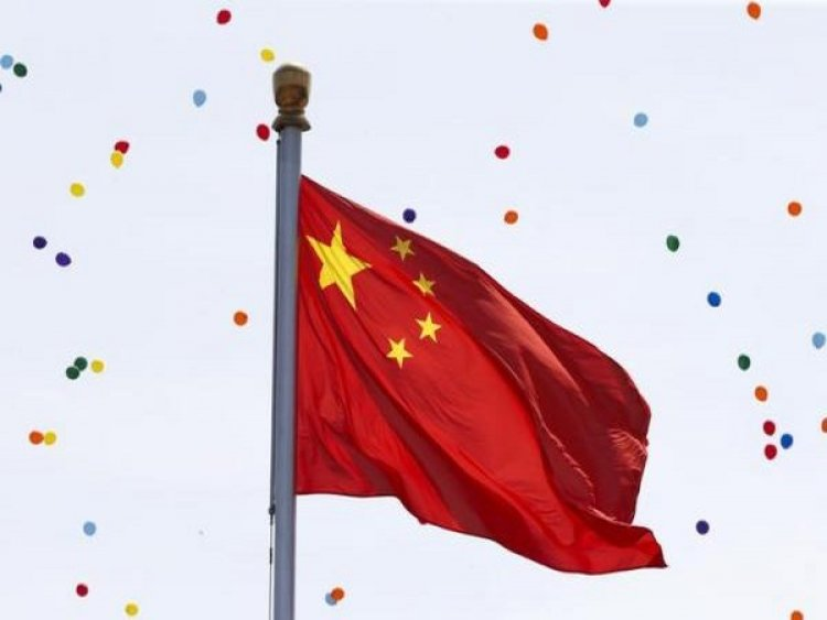 China eyes more military bases in Africa