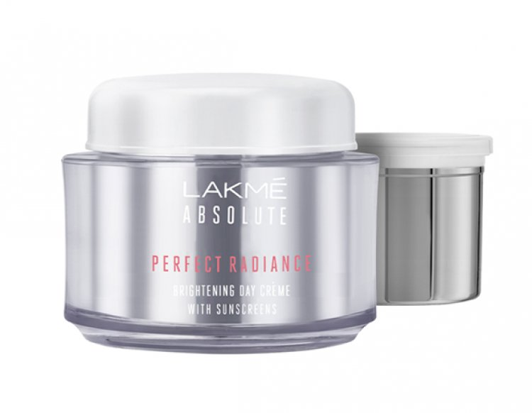 Lakmé launches refillable jars in a step to reduce plastic usage by 85%
