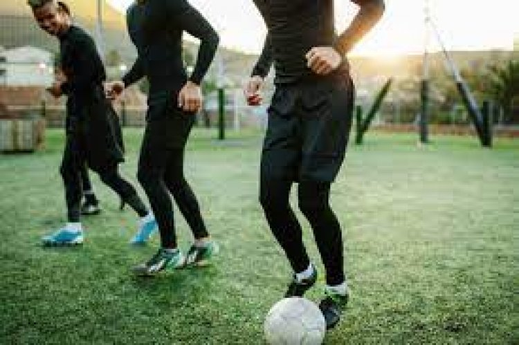 Heartfulness and AIFC - Association of Indian Football Coaches Launch the Heartful Coach Program for 2021