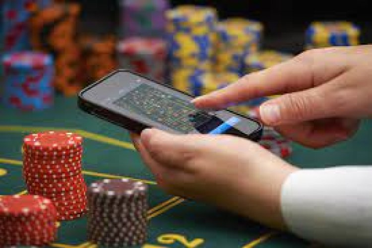 AIGF Applauds Cyberabad Police for busting illegal offshore gambling apps