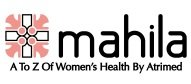 Atrimed Pharma Launches First-of-its-kind 'Mahila' - A Chain of Healthcare Clincs for Women by Women