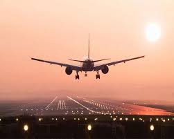 Scheduled intl flights suspended till July 15 but some on selected routes may be allowed: DGCA