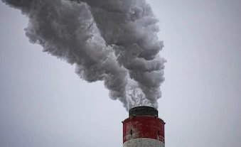 60 polluting units suspend work in Loni