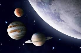 Jupiter, Saturn to come close to each other on December 21 after 397 years