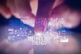 Technology and Market Shifts Drive New Requirements Access and Video Streaming Technologies on Customer Premises Equipment Throughout Europe and Asia