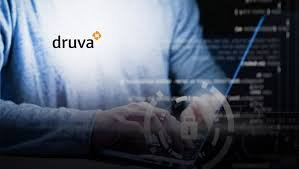 Druva Receives Cyber Catalyst Designation for Outstanding Product Security and Ability to Combat Ransomware