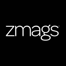 Zmags Accelerates Growth To Meet Retailers Demand for Innovative Ecommerce Solutions in 2020