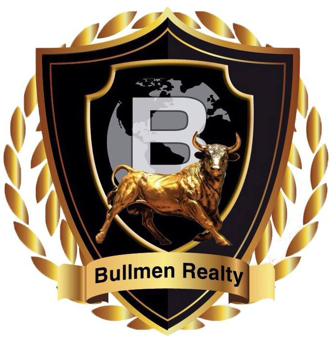 Bullmen Realty Hosts 2021's First Physical Property Expo in Noida, Plans Two More