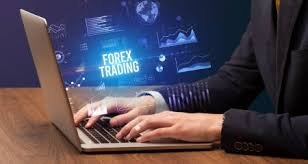 Why Forex Trading is Exploding During Lockdown