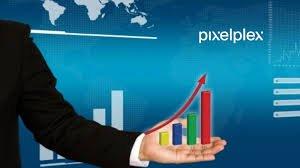 PixelPlex Presents Its Wealth and Portfolio Management Platform