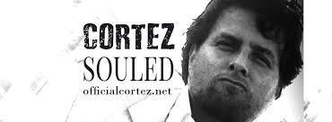 Souled, new album by the Italian artist Cortez out on February 25