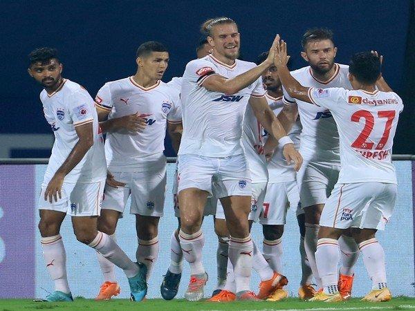 ISL 7: Looking for a spark, Bengaluru face struggling Odisha